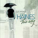 Haines His Way
