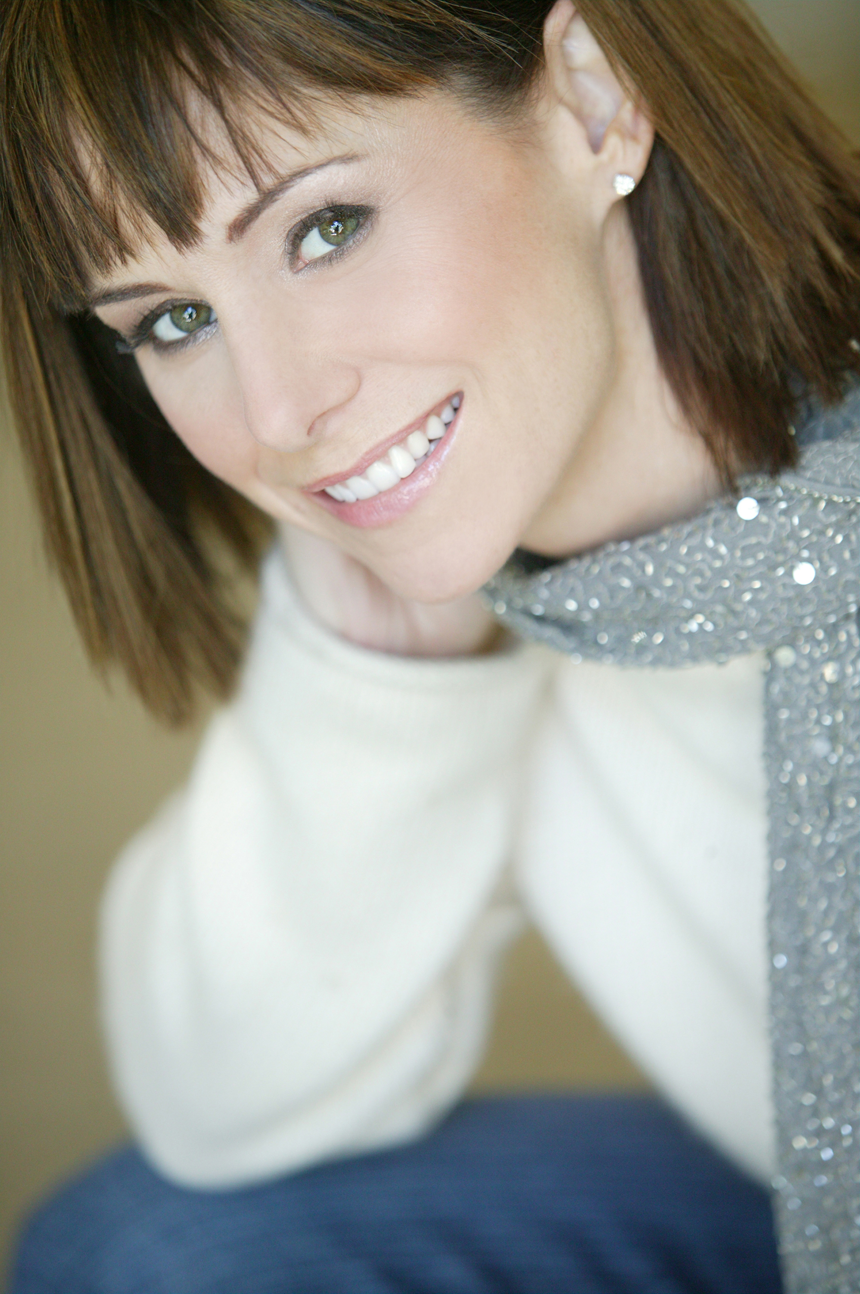 Jo Harvey Allen,Roxie Roker Hot movies Tovah Feldshuh,Sofia Vassilieva born October 22, 1992 (age 26)